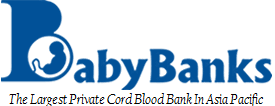 BabyBanks.co.id
