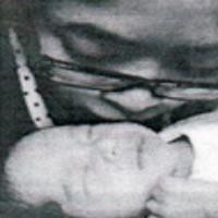 Ibu Melita Triastuti